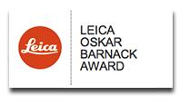 LEICA AWARD 2014